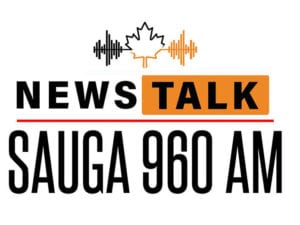 Sauga 960 AM News Talk
